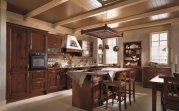 budowa nowoczesnej kuchni