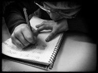Testy kompetencji jako dobra ocena pracownika
