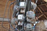 elektryka - klient