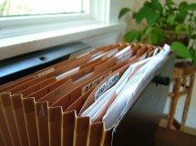Biuro rachunkowe - księgowa w Legnicy