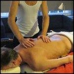 masaż w krakowie i wrocławiu