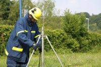 Praca hydraulika