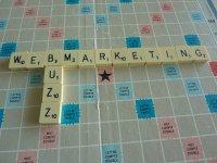 Marketing - leady sprzedażowe