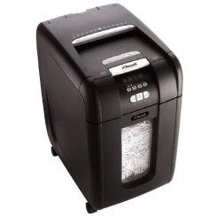 Niszczarka automatyczna do biura Rexel