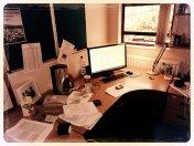 biuro - obrazek