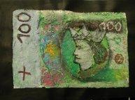 pieniądze - image