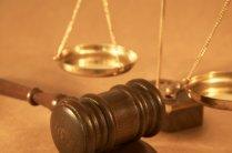 Pomoc prawna w sądzie